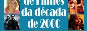 Filmes_de_AaZ_decada_de_2000