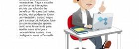 dicas_de_como_se_tornar_mais_produtivo